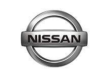 1-5月新能源乘用车动力电池装机电量TOP10