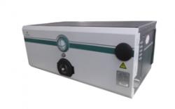 换电式纯电动驱动、混合动力、增程式新能源客车用磷酸铁锂电源系统