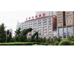 龙煤矿业控股集团鸡西矿业项目