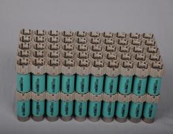 锂电电芯产品